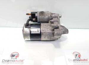 Electromotor, Peugeot 407 SW, 1.6 hdi, cod 9688268580