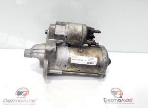 Electromotor, Ford Kuga II, 1.6 tdci, cod AV6N-11000-GB