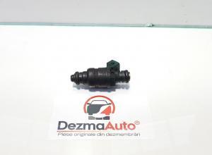 Injector, Audi A3 (8L1) 1.6 benz, cod 037906031AA