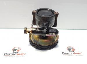 Pompa servo directie, Fiat Doblo (223), 1.9 jtd, cod 46534757