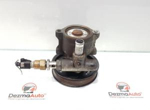 Pompa servo directie, Seat Leon (1M1), 1.8 benz, cod 1J0422154C