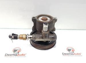 Pompa servo directie, Seat Inca (6K9), 1.4 benz, cod 1J0422154C