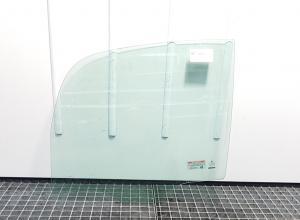 Geam stanga spate, Skoda Roomster (5J) (id:367522)