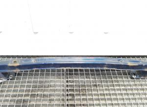Intaritura bara spate, Peugeot 207 (WA) (id:367277)