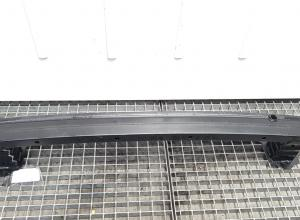 Intaritura bara fata, Peugeot 207 (WA) (id:367278)