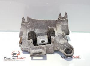 Tampon motor, Renault Megane 3 Combi, 1.6 benz, cod 326D50-1-1-2