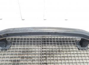 Intaritura bara spate, Seat Ibiza 5 (6J5) 1.4 tdi (id:367781)