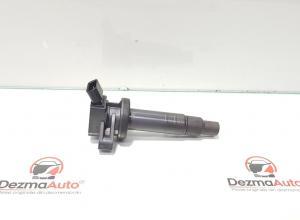 Bobina inductie, Peugeot 107, 1.0 benz, cod 90919-02239