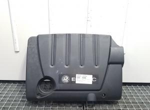 Capac motor, Opel Signum, 1.9 cdti, cod GM55558384