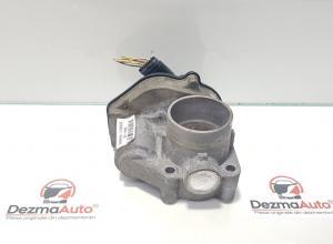 Clapeta acceleratie, Mazda 2 (DY), 1.4 benz, cod 2S6U-CC
