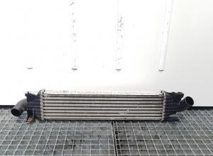 Radiator intercooler, Ford Focus 2 (DA) 1.6 tdci, cod 3M5H-9L440-AE