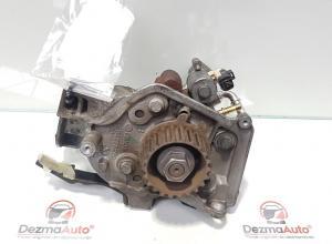 Pompa inalta presiune, Mazda 3 Sedan (BL), 1.6 tdci, cod 9676289780