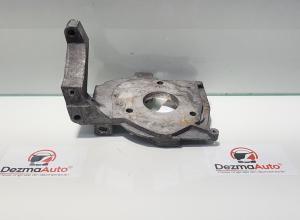 Suport pompa inalta, Peugeot 307, 1.6 hdi, cod 9654959880