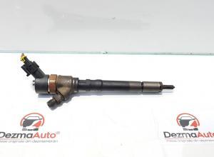 Injector, Hyundai Elantra (XD) 2.0 crdi, cod 0445110064