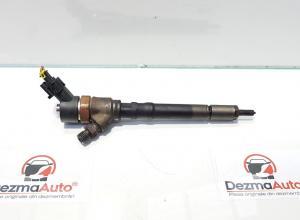 Injector, Kia Carens III, 2.0 crdi, cod 0445110064