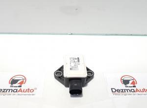 Modul esp, Audi A4 Avant (8ED, B7) 2.0 tdi, cod 8E0907637B