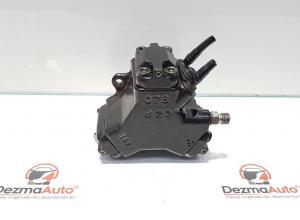 Pompa inalta presiune, Hyundai Trajet (FO) 2.0 crdi, cod 33100-27000