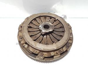 Volanta masa simpla cu placa presiune, Kia Carens III, 2.0 crdi