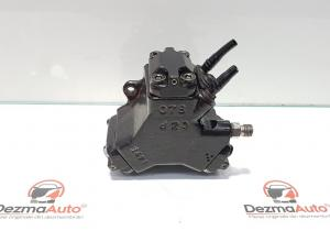 Pompa inalta presiune, Kia Sportage III, 2.0 crdi, cod 33100-27000