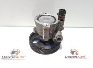 Pompa servo directie, Renault Laguna 2 Combi, 1.9 dci, cod 8200100082