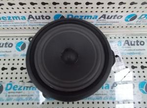 Boxa audio Seat Exeo (3R5) 2009-In prezent