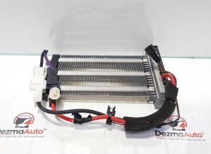 Rezistenta electrica bord, Ford Mondeo 4, 2.0 tdci, 6G91-18K463-DC