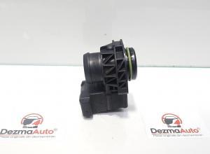 Clapeta acceleratie, Mazda 2 (DY), 1.4 cd, cod 9656113080