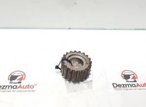 Fulie motor, Renault Megane 2, 1.6 B (id:367660)