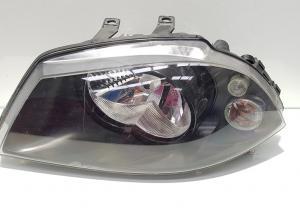 Far stanga, Seat Ibiza 4 (6L1) (id:368579)
