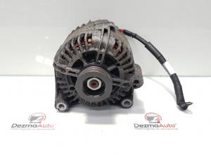 Alternator, Land Rover Freelander Soft Top, 2.0 td4, cod YLE500170