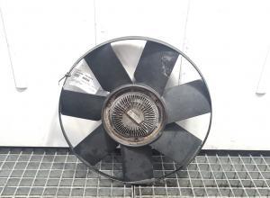 Bimetal, Bmw 3 Touring (E46) 2.0 d, cod 1152-2249216 (id:368258)