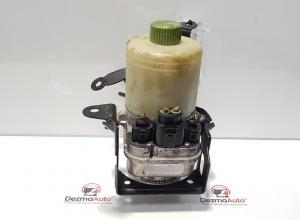 Pompa servo directie, Seat Ibiza 4 (6L1) 1.4 tdi, cod 6Q0423156S (id:368522)