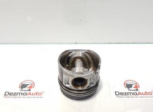 Piston, Skoda Superb I (3U4) 1.9 tdi (id:368362)