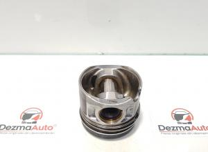 Piston, Skoda Superb I (3U4) 1.9 tdi (id:368365)