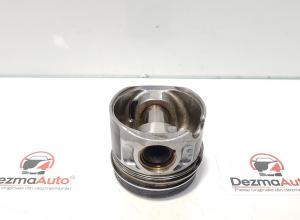 Piston, Skoda Superb I (3U4) 1.9 tdi (id:368364)