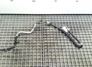 Conducta lichid servo directie, Jaguar XF (X250) cod 9X233L601AA (id:368550)