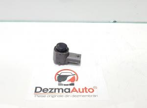 Senzor parcare bara spate, Ford Mondeo 4, cod 6G92-15K859-CB (id:368309)