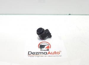 Senzor parcare bara spate, Ford Galaxy 2, cod CJ5T-15K859-BA (id:368305)