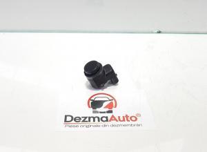 Senzor parcare bara spate, Ford Galaxy 2, cod CJ5T-15K859-BA (id:368307)