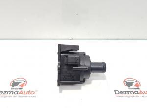 Pompa recirculare apa, Audi A4 (8K2, B8) 2.0 tdi, cod 8K0965561A (id:368325)
