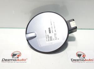 Usa rezervor cu buson, Opel Astra H Combi (id:368049)