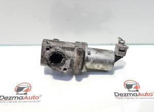 Egr, Fiat Bravo 1 (182), 1.9 jtd, cod 55182482