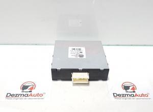 Stabilizator tensiune, Seat Alhambra (710) 2.0 tdi, cod 1K0919041 (id:369006)