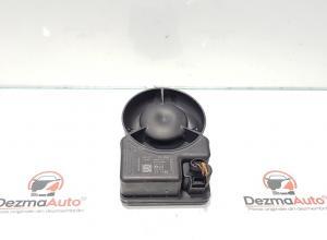 Sirena alarma, Seat Alhambra (710) cod 1K8951605A (id:368975)