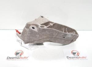 Suport motor, Mercedes Clasa A (W169) 2.0 cdi, cod A1692410601 (id:369068)
