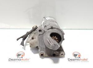 Electromotor, Peugeot 206, 1.6 hdi (id:367424)