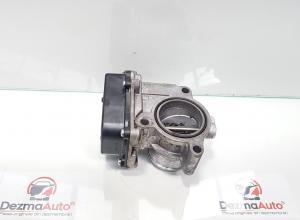 Clapeta acceleratie, Skoda Rapid (NH3), 1.6 tdi, cod 03G128063F