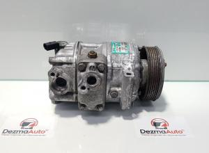 Compresor clima, Audi A3 (8P1) 1.9 tdi, cod 1K0820803