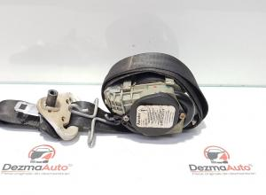 Centura stanga fata, Peugeot 207 Sedan, cod 96863758XX