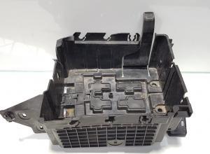 Suport baterie, Peugeot 207 Sedan, cod 9655321380